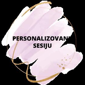 lični razvoj